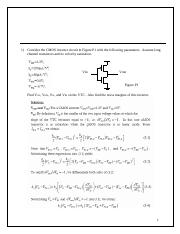 another set of solutions to similar problems.pdf