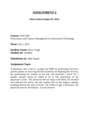 Assignment-Week1_PhysianBill_StudentId-4104982.docx
