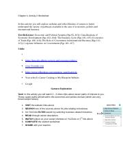 Ch4_Activity2_Worksheet_ovs (1).docx