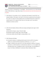 Assignment 08 Questions.pdf