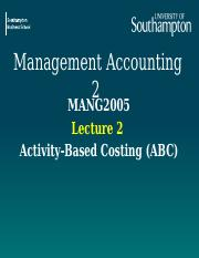 MANG2005 Lecture 2 ABC(1) (1)