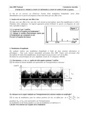 2005-National-Spe-Sujet-Exo1-Modulation