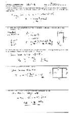 ENGR201-Old_Exam_Papers-Test_1