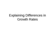 Explaining%20Differences%20in%20Growth%20Rates