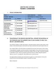 MGMT600_Team_C_Charter_Rules_Template_4.0