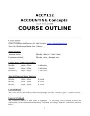 ACCY112-KYSIC-CourseOutline2018.doc
