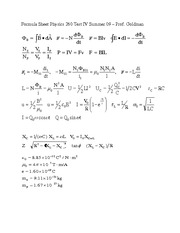 Formula_Sheet_Physics260_Test_IV_Summer_09 web