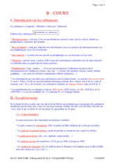 Cours1 (4)