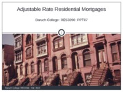 RES3200_F_2015_07_AdjustableRateResidentialMortgages