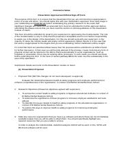 Dissertation Approval and Ethical Form edited.doc
