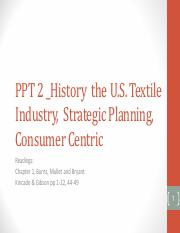 PPT 2_History Of US Tex IndMS16-3.pdf