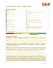 BHP-Valuation-Report-James-edits-3.docx