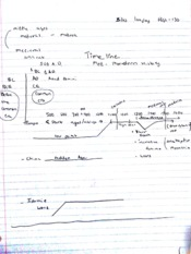 Hist 130 notes (2)