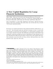 A New Capital Regulation for Large.pdf