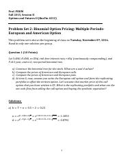 Solutions_ProblemSet2_BusFin4232_Fall2016.pdf