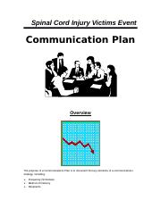 Project_Communication_Plan_Template (1) (1)