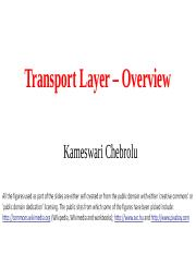 1. transport-layer-overview_abp9Jfl.pptx