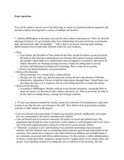 essay on left turn in latin american politics Essay on left turn in latin american politics most well educated person essay sejarah peristiwa 11 september 2001 essay the little ghost poem analysis essay.