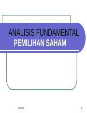 28724130-Analisis-Fundamental.ppt