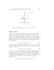 Engineering Calculus Notes 411