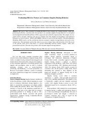 Evaluating_Effective_Factors_on_Consumer.pdf