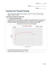Activity 3.3.2 TensileTesting.docx
