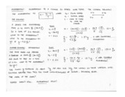 Class_3_-_Lecture_Notes