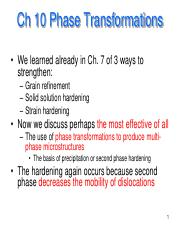 CH 10 Phase Transformations.pdf