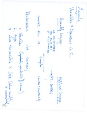 lecture_notes_14