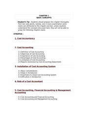 27_cost_accounting_theory