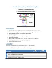 agc1-linear_equations_and_inequalities_unit_tracking_sheet_0912.pdf