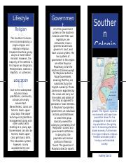 Southern Colonies Pamphlet.docx