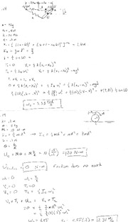 HW10_solutions_