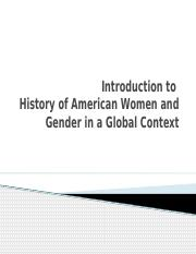 womens_history_introduction_to_the_course