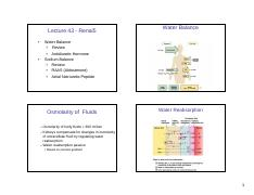 SCS2159-Lecture 43-renal 5
