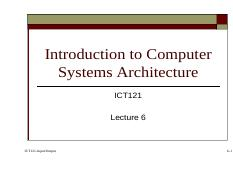 16July-ICT121-Lecture6.pdf