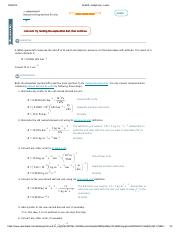 Interconverting_SI_Units#3.pdf