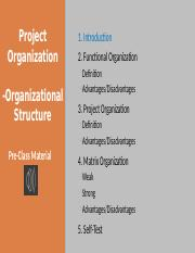 M2.OrganizationalStructure_PreClass.canvas