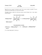 classes_Spring08_172ID39_test08_June2_solutions