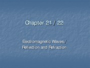 PHY213_Chapter21_Sec8to12-Chapter22_Sec2to4_7