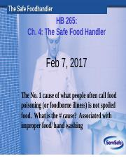 Chapter+4+ppt++with+blanks_The+Safe+Food+Handler_Feb+7.pptx