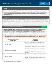 PS2150_Wk3_Worksheet.docx