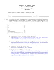 midterm1_solution