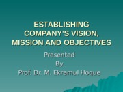 VISION_ MISSION_sob_MBA - Copy.ppt