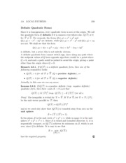 Engineering Calculus Notes 371