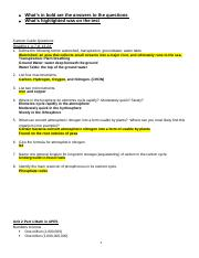 Cartoon Guide Reading Questions 2 (1).docx