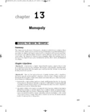 study guide chapter 13