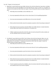 Ch 3 In-class exercise #1.pdf