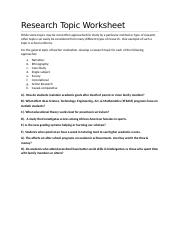 1a_research_topic_worksheet.docx