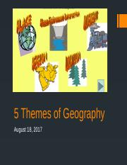 5 Themes of Geography.pptx